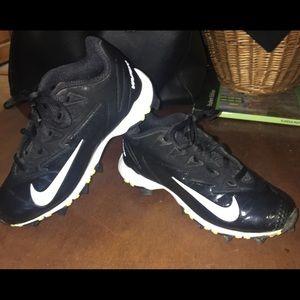 Nike Youth Baseball Cleats